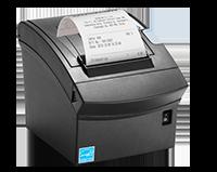 máy in hóa đơn LAN USB Bixolon