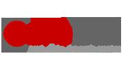 cafebiz logo