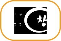 changpo bay logo