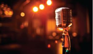 karaoke images