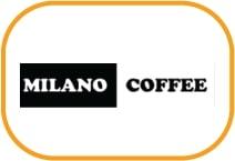 milano bay logo