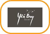 yen bay logo