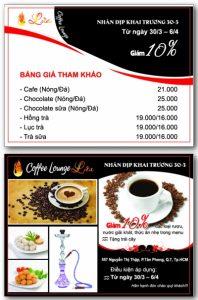 22-14-to-roi-khai-truong-qua-cafe-400x606