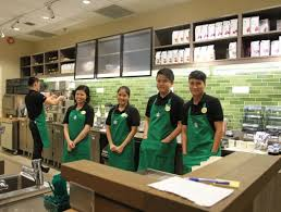 cách tăng kinh doanh cafe thành công