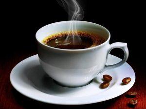tu-van-mo-quan-cafe-rang-xay-hieu-qua-tai-ha-noi-02