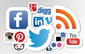 Cách quảng cáo quán cafe trên mạng xã hội