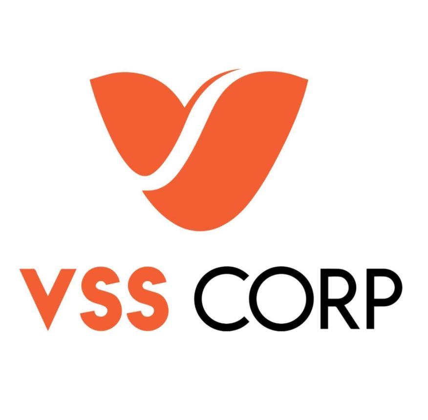 vss corp