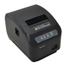Máy in bill-Máy in hóa đơn Xprinter XP-Q200
