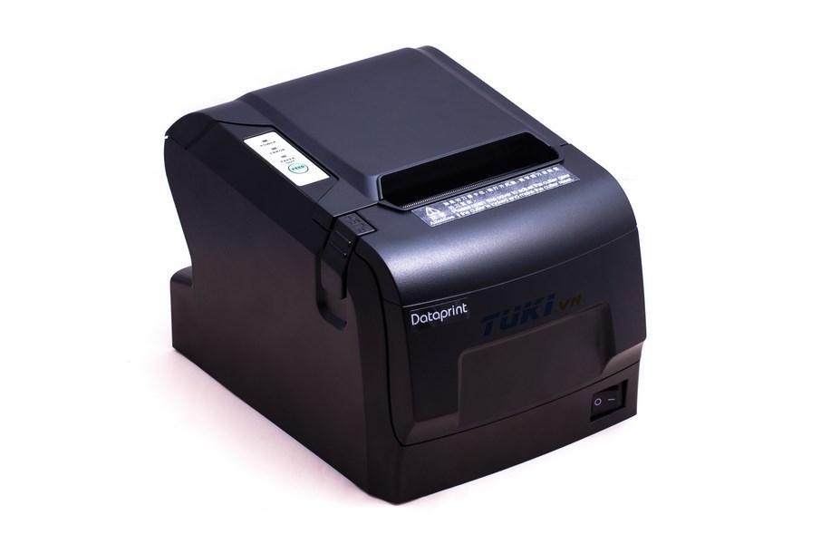 Dòng máy in Xprinter - dòng máy in nhiệt được tin dùng nhất trên thị trường