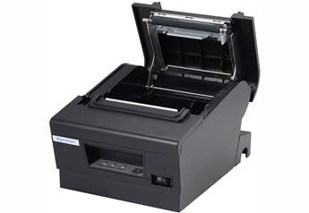 máy in tốt nhất dòng xprinter