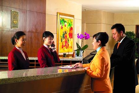 Phần mềm quản lý nhà nghỉ khách sạn fotel.vn