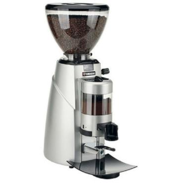 các loại máy xay cafe
