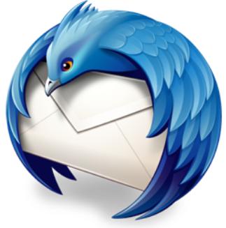 phần mềm quản lý email