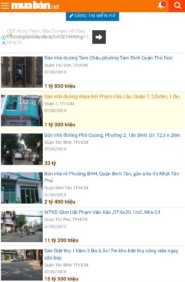 sang tiệm muaban.net