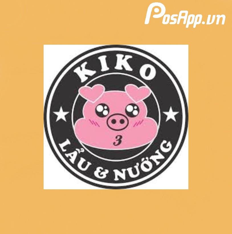 Nhượng quyền KiKo