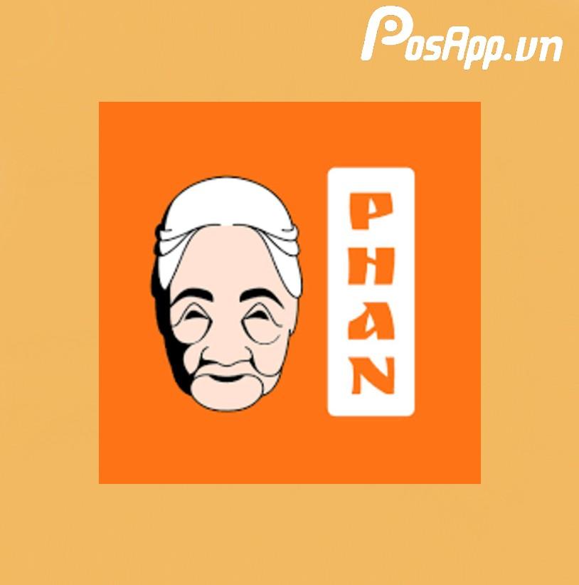Nhượng quyền Lẩu Phan