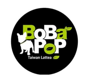 bobapop - nhượng quyền kinh doanh trà sữa