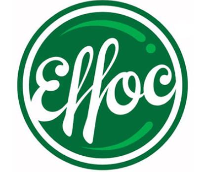 effoc coffee nhượng quyền