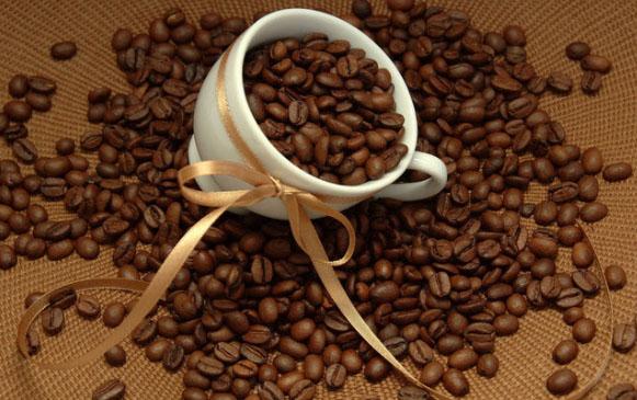 HƯƠNG LIỆU CAFE