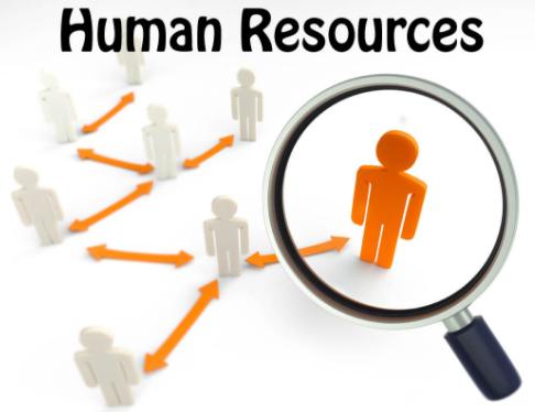 tìm kiếm nguồn nhân lực cho quán cơm bình dân