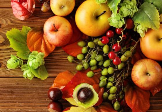 rau củ sạch - mở cửa hàng thực phẩm sạch