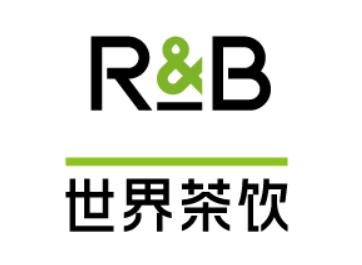 r&b - nhượng quyền kinh doanh