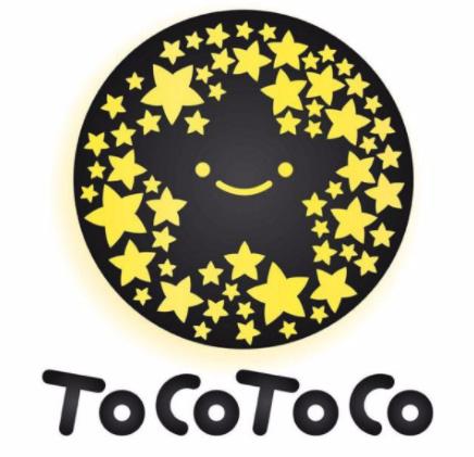 tocotoco - mua thương hiệu trà sữa