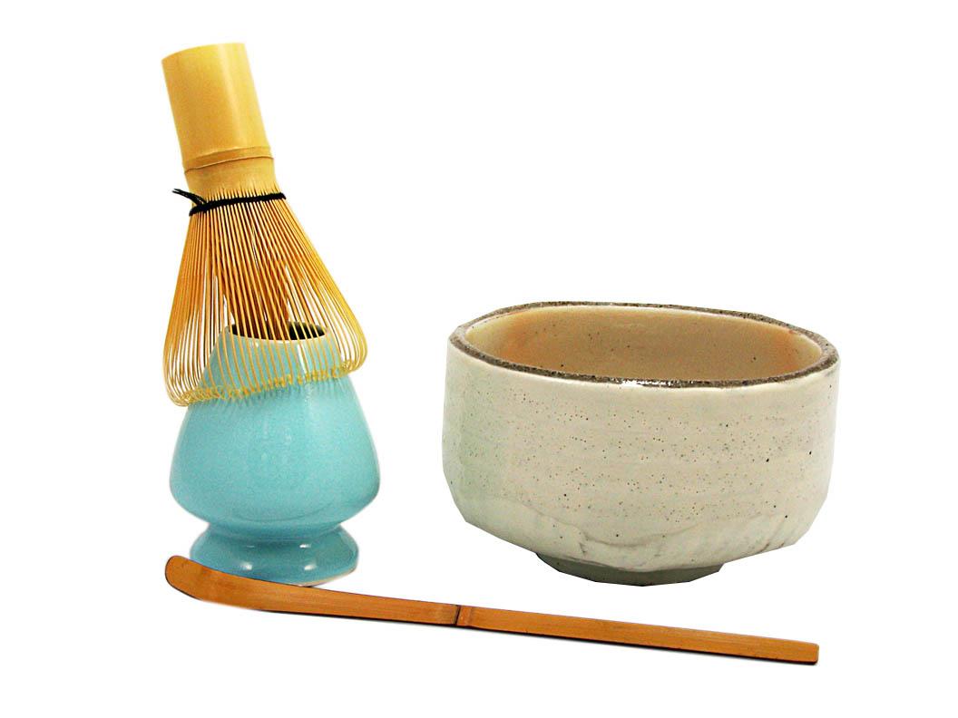 cây đánh trà