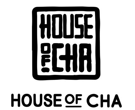 house of cha