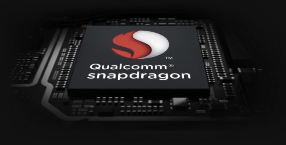 sunmi chip qualcomm snapdragon