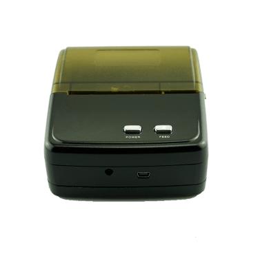 máy in hóa đơn ZKC 8001