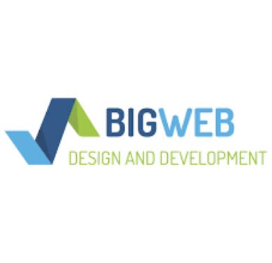 bigweb