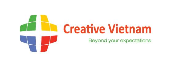 Đơn vị thiết kế website thietkewebsite.pro.vn