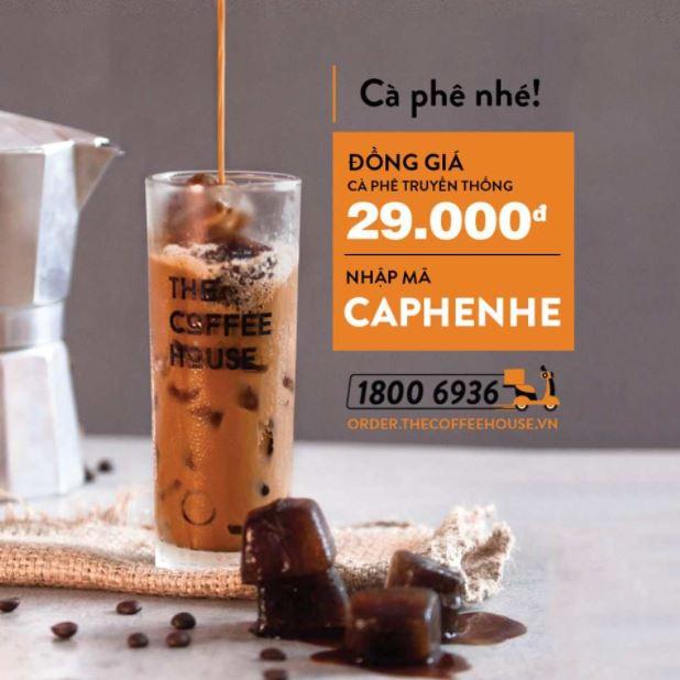 slogan cafe