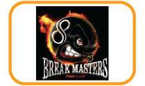 break master
