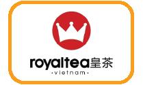royal tea việt nam