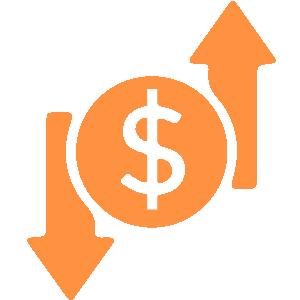dòng tiền