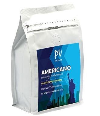 ca-phe-americano-PV-fine