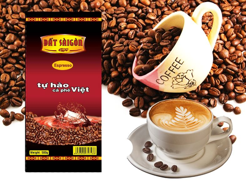 cac-loai-cafe-espresso-dat-sai-gon