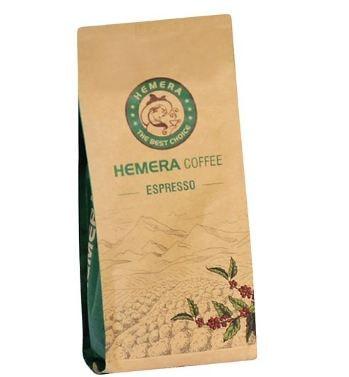 ca-phe-espresso-hemera
