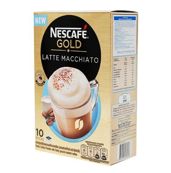 ca-phe-macchiato-nestcafe