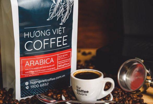 cafe-arabica-huong-viet