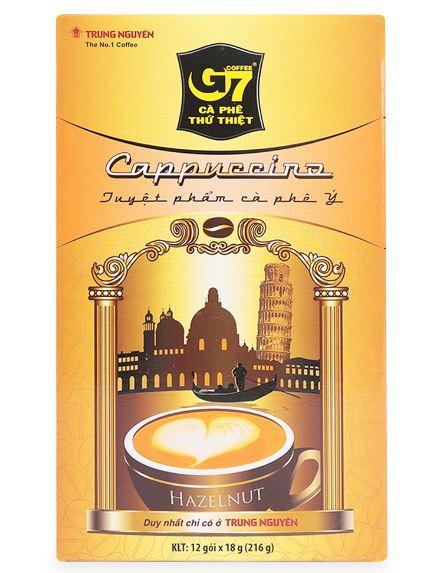 cafe-capuchino-g7