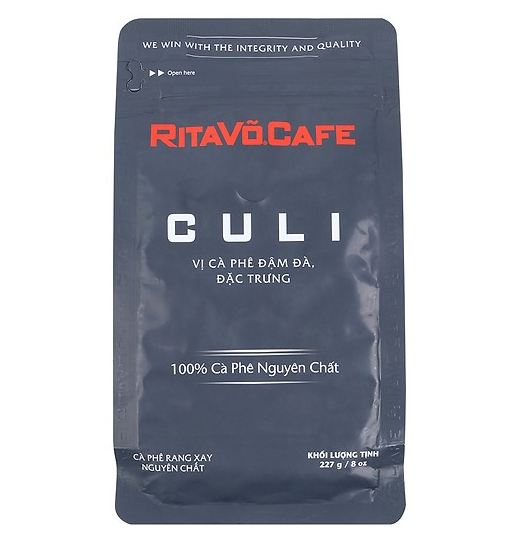 cafe-culi-ritavo