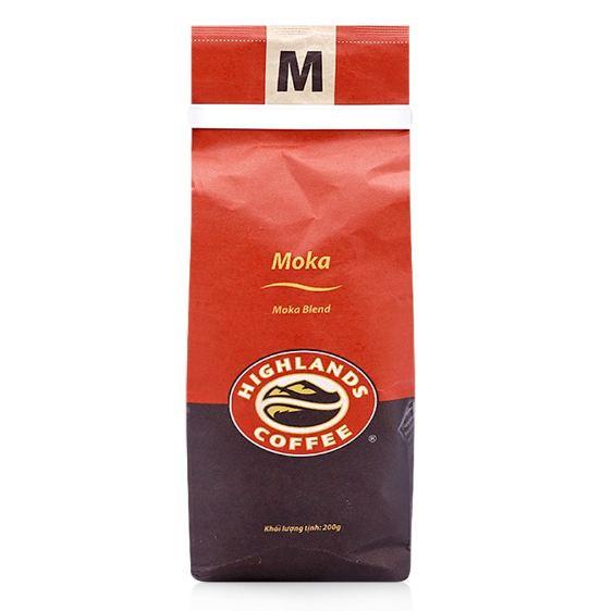 cafe-moka-highland