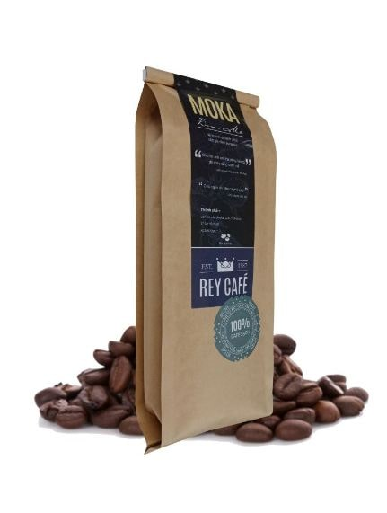 cac-loai-cafe-moka-rey-cafe