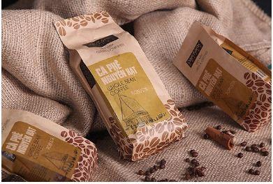 cac-loai-cafe-robusta