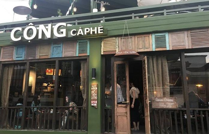 cong-cafe