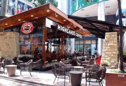 highlands-cafe