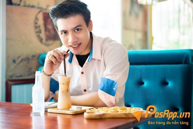 7 cách thu hút khách đến quán cafe